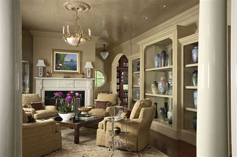 houzz formal living room formal living room traditional living room minneapolis by erotas building corporation