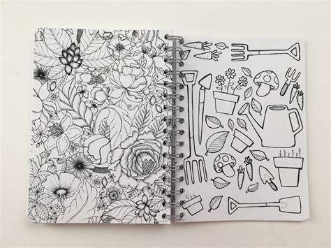 coloring book planner coloring book planner new scholastic planner