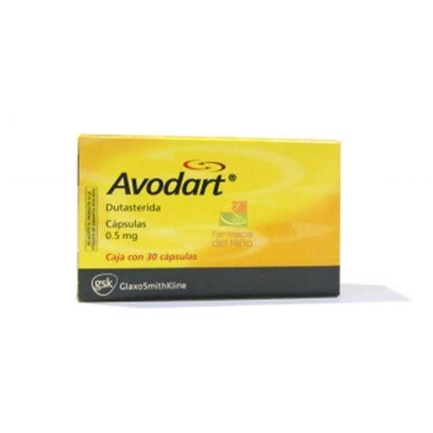 Avodart 0 5mg avodart dutasteride 0 5mg 30pills mexipharmacy