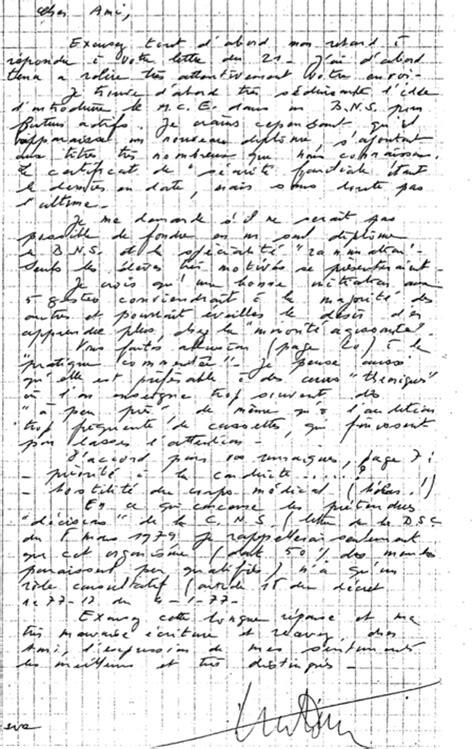 R Siliation Mandat De Gestion Lettre lettre de demande de stage manuscrite application letter
