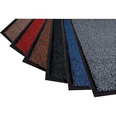Carpet Mat Edging by 72 Best Images About Outdoor D 233 Cor Doormats On