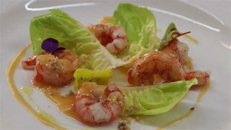 cucine da incubo italia ricette cucine da incubo italia le ricette di chef cannavacciuolo