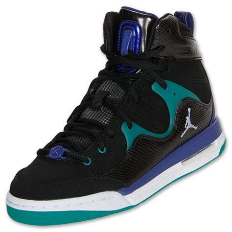 best basketball shoes with grip best basketball shoes with grip 28 images armour