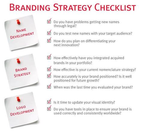 brand therapy 15 techniques for creating brand strategy in pharma and medtech books 4334 best i branding images on digital