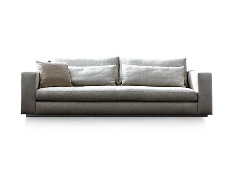divano reversi molteni reversi xl sofas molteni