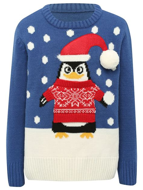 images of christmas jumpers the best christmas jumpers for 2017 including everything