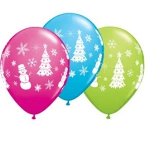 imagenes en columnas latex tienda de globos tu tienda de globos online tienda de