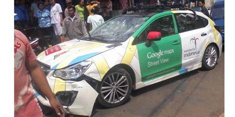 Galeri Poto Mobil Angkot Modifikasi by Mobil View Tabrak Angkot Di Bogor Minta