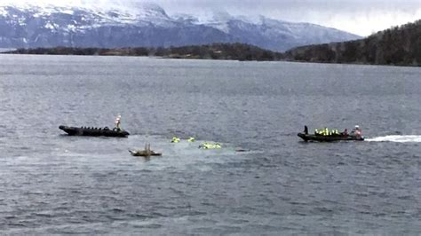 boating accident uk britons injured in norway boat accident bbc news