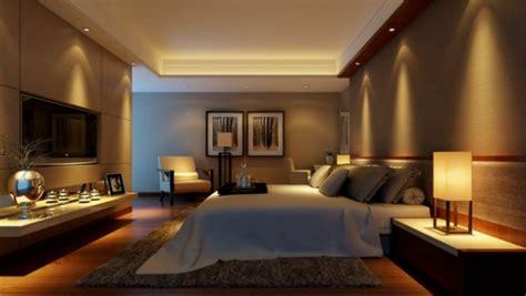 warm design 1000 ideen f 252 rs schlafzimmer betten kleiderschr 228 nke