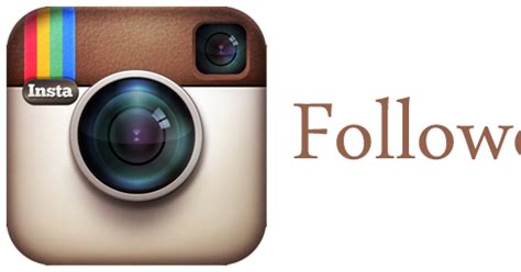 Panel Followers Instagram Jual Followers Instagram Dan Panel Penambah Followers