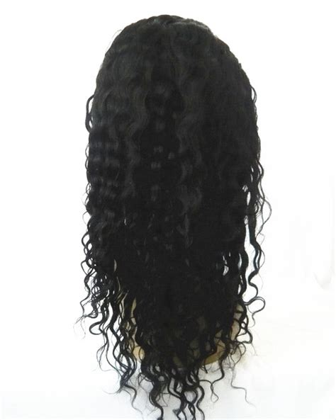 lace wigs chinatown chicago illinois full lace wig in chicago illinois realistic lace front wig