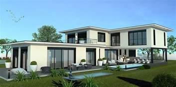 villa hmbc luxe constructeur de maisons de luxe