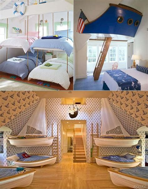 nautical themed bedroom curtains pinterest the world s catalog of ideas