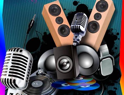 gudang lagu rhoma irama macam gudang musik kumpulan lagu dangdut terbaru mp3 terbaru