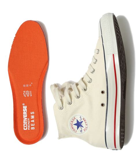 Converse All 7 converse all beams 7 sneakers culture
