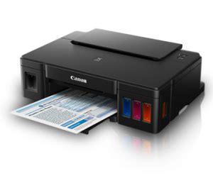 Printer Canon Termurah harga printer canon multifunction terbaru termurah