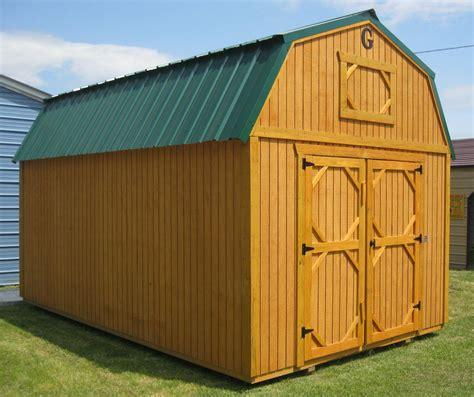 Mack Home Design Columbia Sc by 100 Mack Home Design Columbia Sc 100 Gambrel Roof