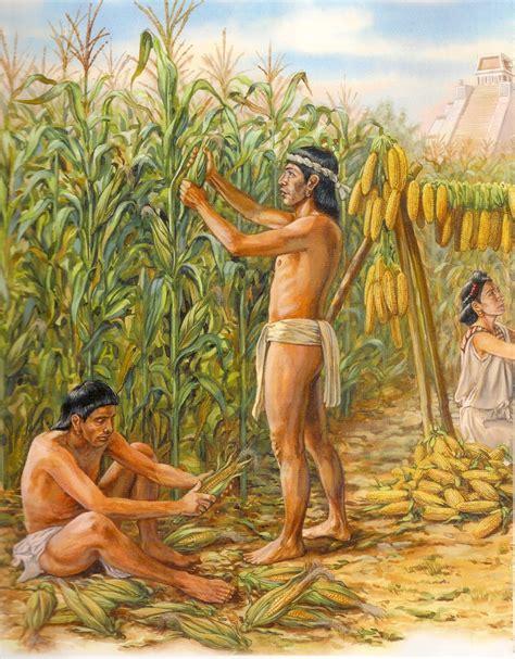 Imagenes De Aborigenes Aztecas | miniaturas militares por alfons c 192 novas mexico vestuario
