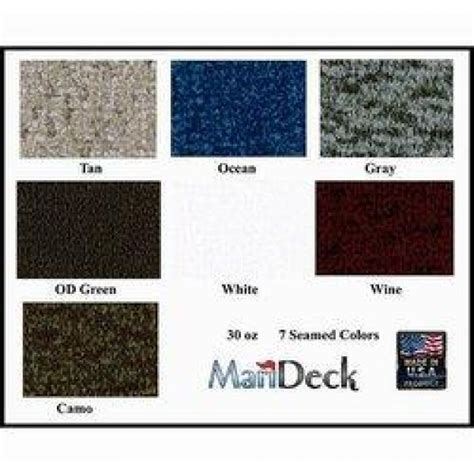 marideck vinyl floor covering more carpet vidalondon