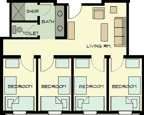 housing floor plans free dare to make house floor plan by yourself ayanahouse
