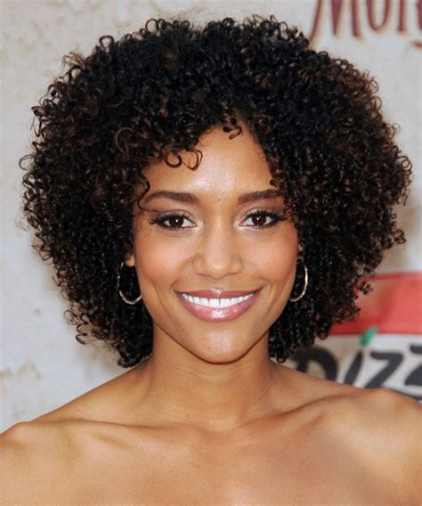 best haircuts for ethnic hair best natural hairstyles for black women natural hair care