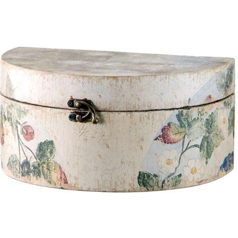 decorative hat boxes decorative hat boxes 28 images vintage hat box at