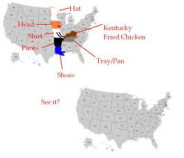 us map with chef foodista united states has culinary secret