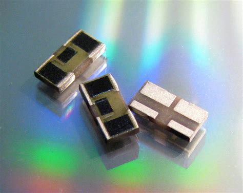 ims rf chip resistors ims releases 20w chip attenuator for high power rf and microwave applications