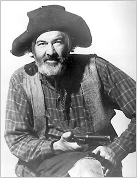 actor george hayes george gabby hayes