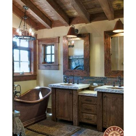country style bathroom designs country style vanities for bathroom bathroom designs