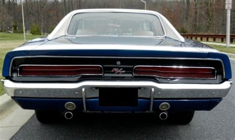 1969 dodge charger for sale philippines where to buy surplus hummer in the philippines