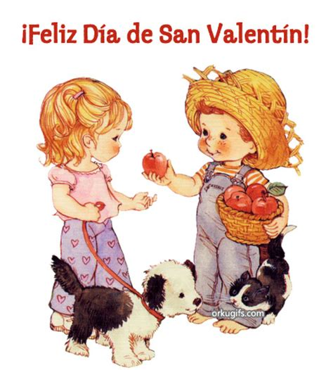 imagenes feliz dia san valentin feliz d 205 a de los enamorados abuelos modernos gabitos