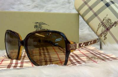 Harga Kacamata Burberry Original sunglasses burberry cartier dan gucci