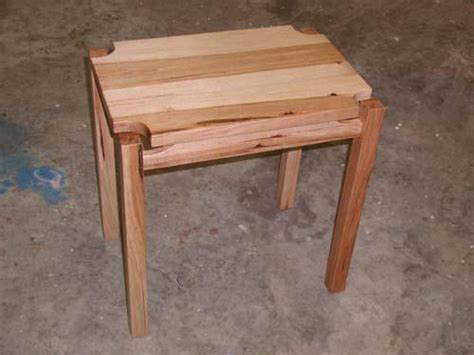 small woodworking craft projects for small woodworking ideas plans wood cradle plans no1pdfplans