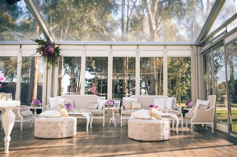 Marquee Wedding Venue Melbourne