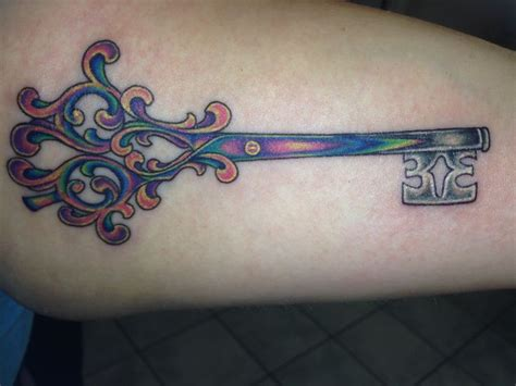 freehold tattoo 145 best images about tattoos on this town on