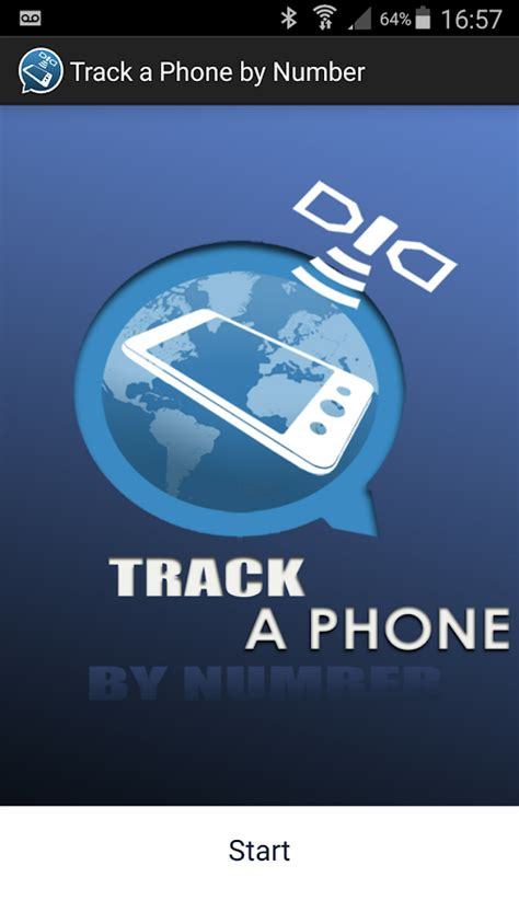Real Phone Number Tracker Track A Phone By Number Android Apps On Play