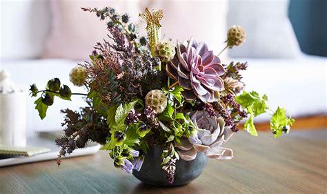 Kings Home Decor by Succulent Flower Arrangements