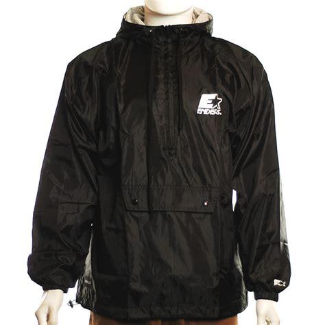 Jacket Nike Rip rip n dip enders jacket black forty two skateboard shop