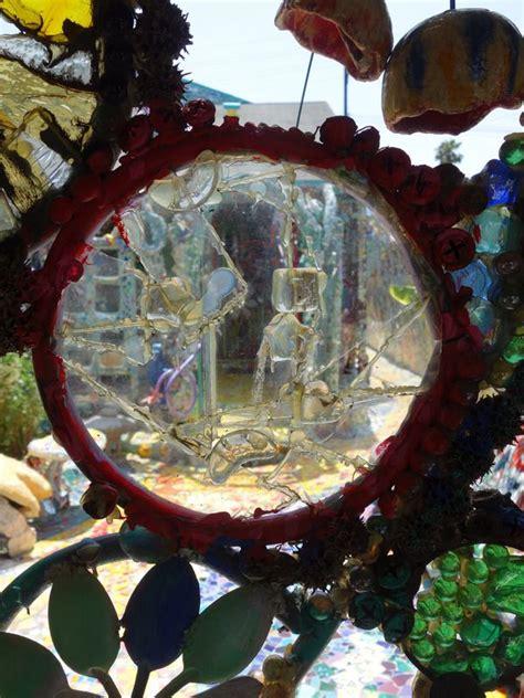 images  mosaic tile house  pinterest