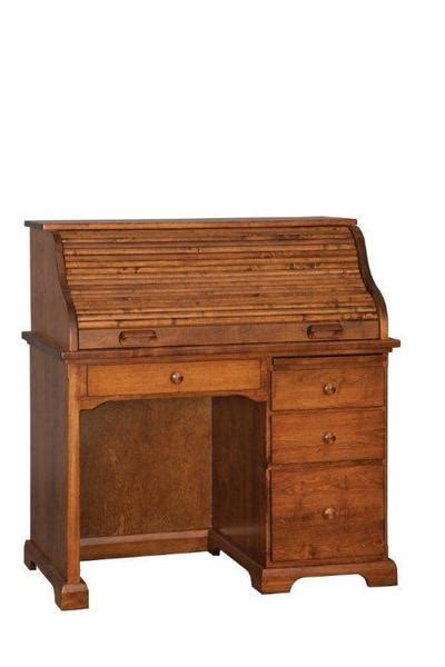 amish roll top desk amish roll top desk