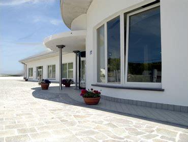detrazioni fiscali porte interne porte interne e finestre base 2 serramenti