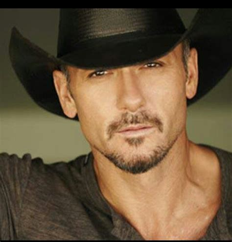 tim mcgraw fan club tim mcgraw my little highway don t care southern