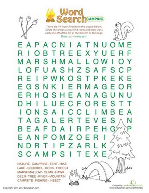 printable puzzles to do when bored word search cing summer boredom words and summer