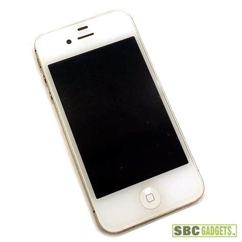 apple iphone model a1387 emc 2430