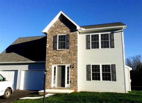 houses for sale in gettysburg pa gettysburg pa homes for sale real estate browse 337 in gettysburg