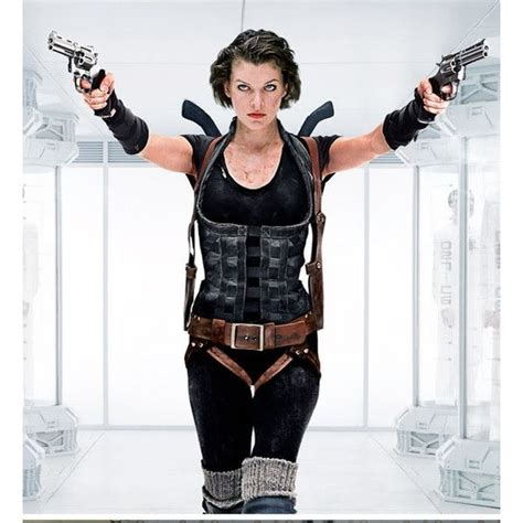 milla jovovich upcoming movies 2017 232 best resident evil images on pinterest horror films