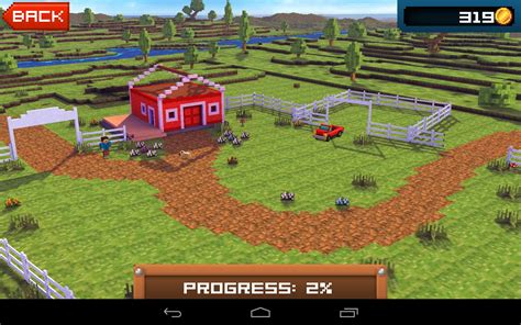 download full version of blocky roads blocky roads games for android free download blocky