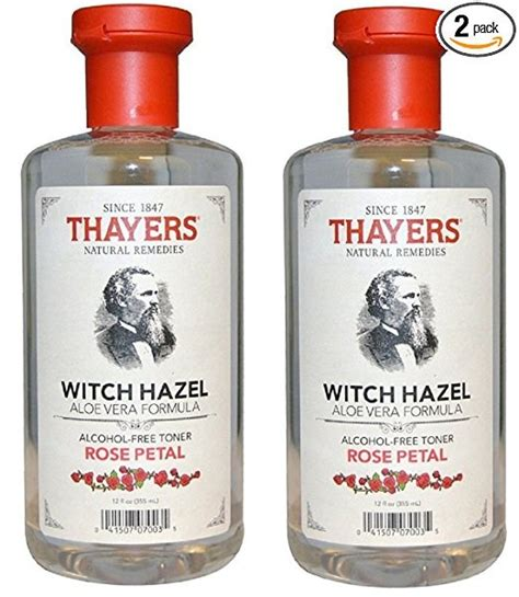 can witch hazel prevent ingrowns what is toner 6 reasons you should add face toner to your